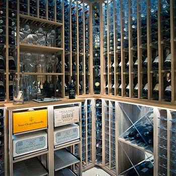 Wine Cellar, Wine Cellars, Wine Room, Wine Rooms, Wine Storage, Custom Wine Cellar, Bespoke Wine Cellar, Wine Cellar Design, Wine Cellar Designs