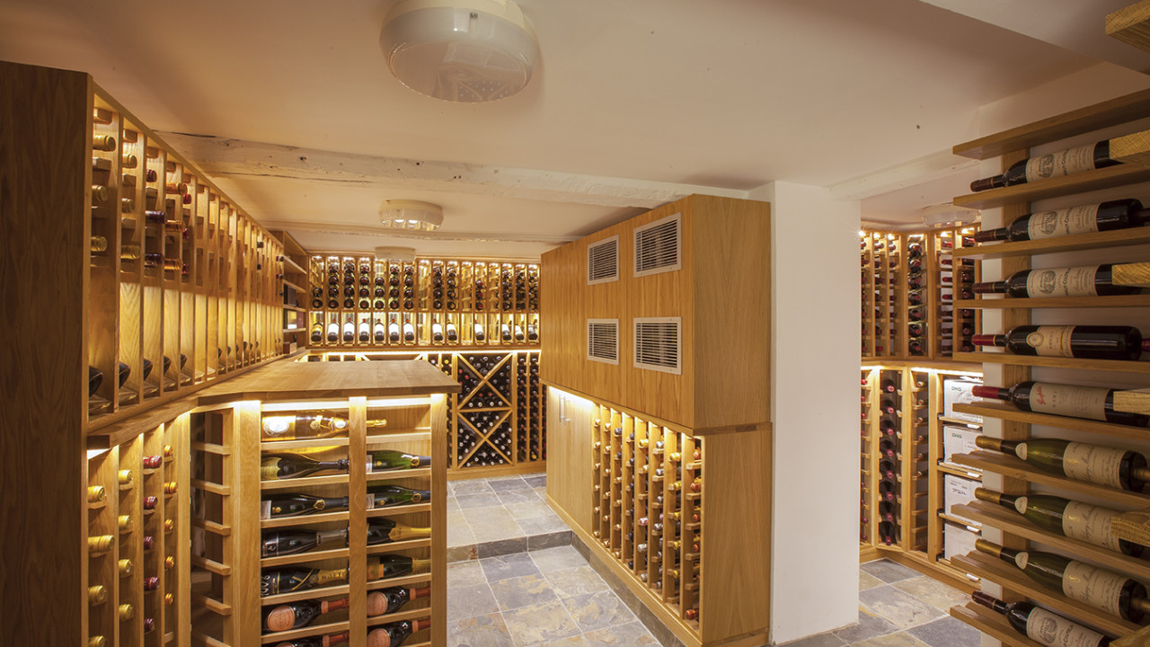 Wine cellar wine cellars wine room wine rooms wine Cellar designs