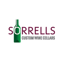 Sorrells Custom Wine Cellars