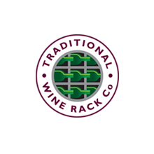 traditional winerack company-360
